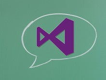 What Visual Studio 2015 says about the new Microsoft