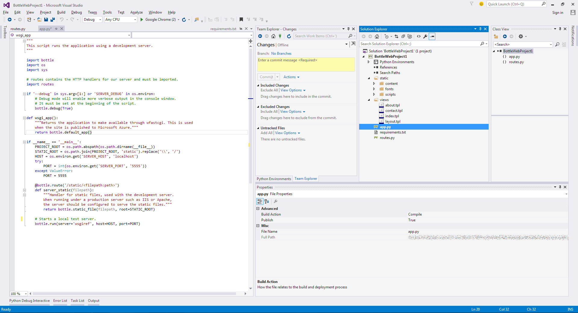 enable codelens visual studio 2017 community