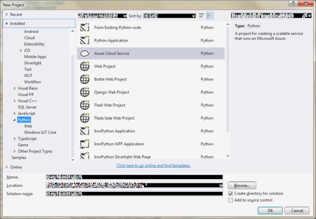 Free edition of Visual Studio: Cool enough for non-Microsoft devs