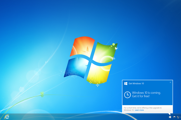 9 reasons not to upgrade to Windows 10 -- yet