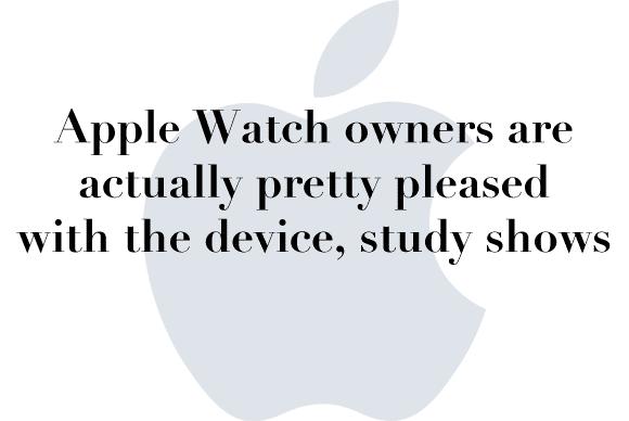 watch satisfaction