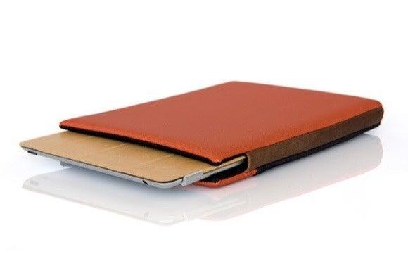 waterfield smartcase ipad