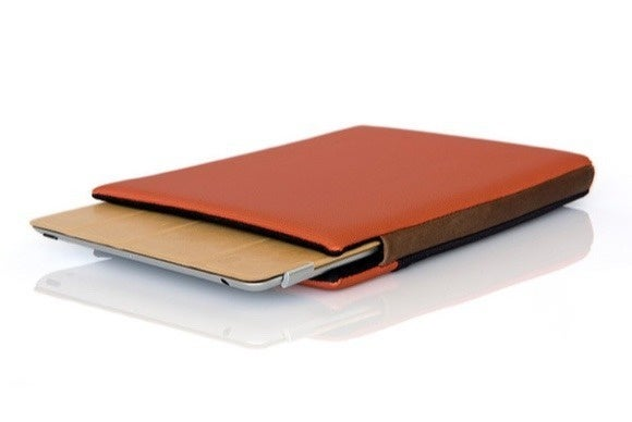 waterfield smartcase ipad