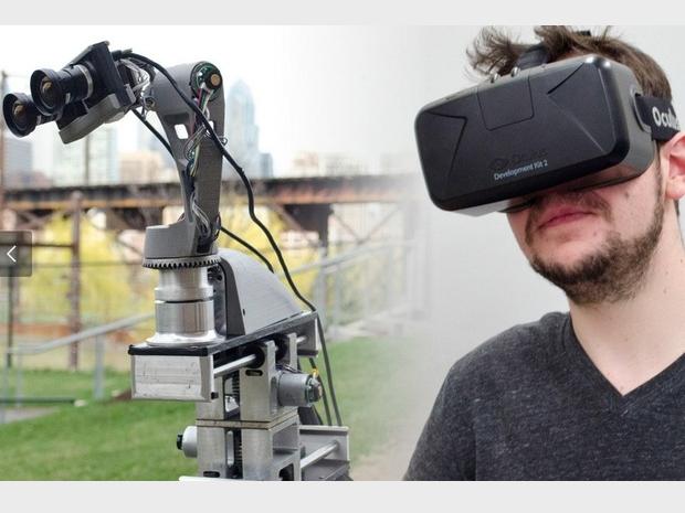 weird cool science tech stories 2015 22a