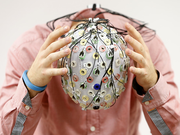 US intelligence group wants to reverse-engineer human brain algorithms