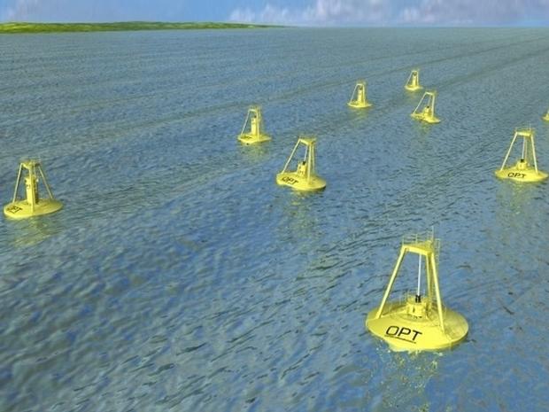 weird cool science tech stories 2015 8