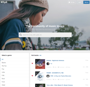 3 free tools that transform YouTube into a streaming music service