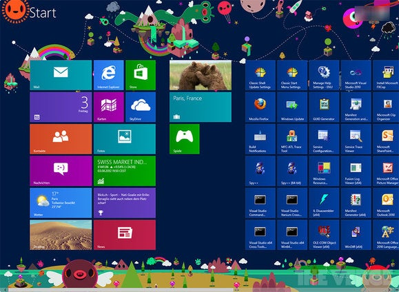 win8startscreencrazy