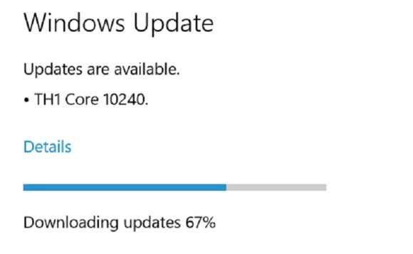 windows 10 build 10240 large