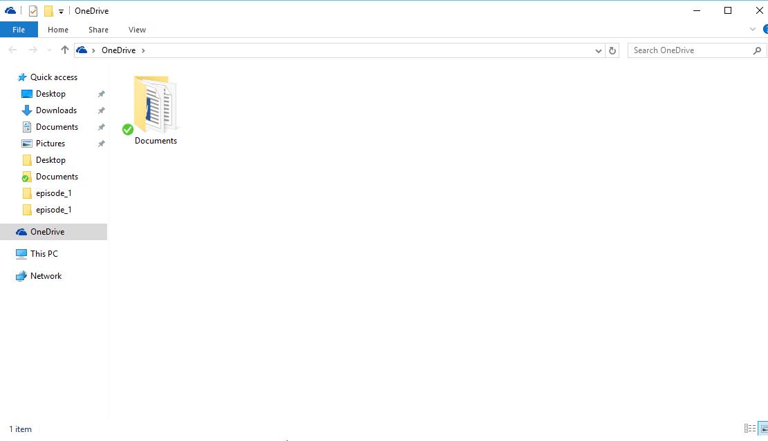 windows bt app