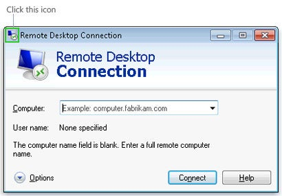 download remote desktop connection microsoft