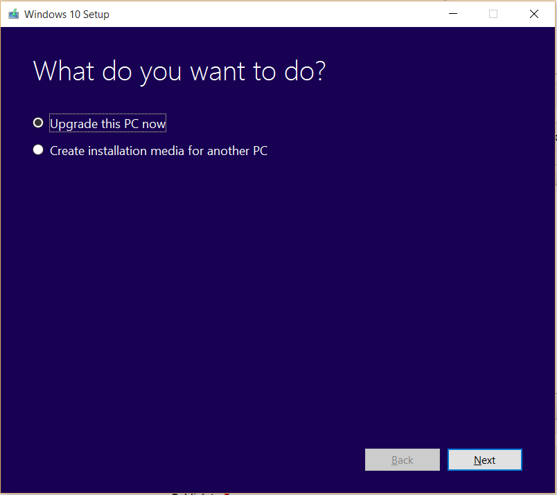 How to install Windows 10 on your PC | PCWorld