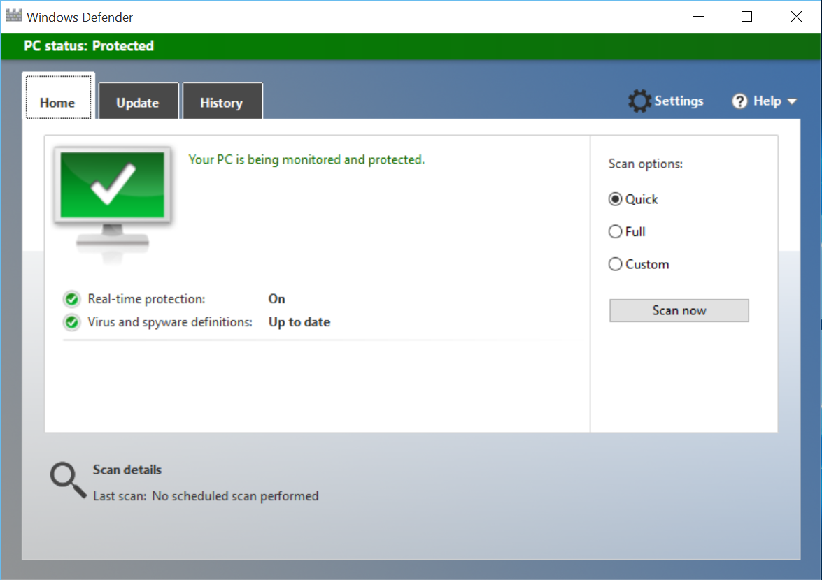 Show me how to play a dvd in windows 10 - Windows 10 Windows Defender
