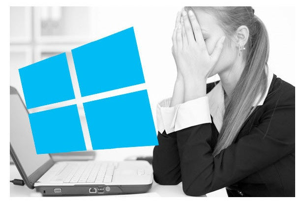 Review: New Windows 10 version still can't beat Windows 7