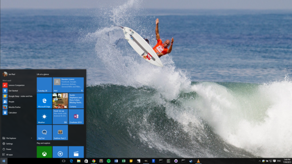 windows10desktop
