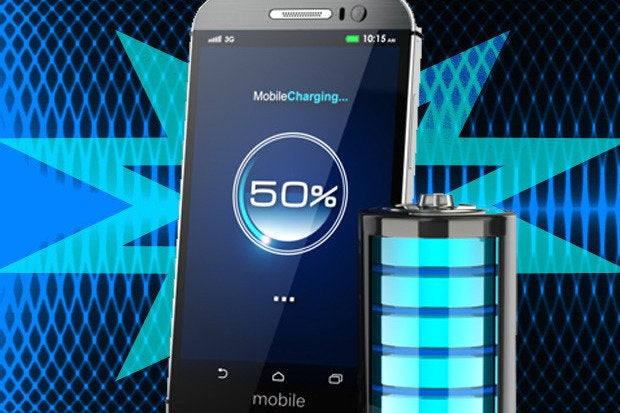 wireless charging hp
