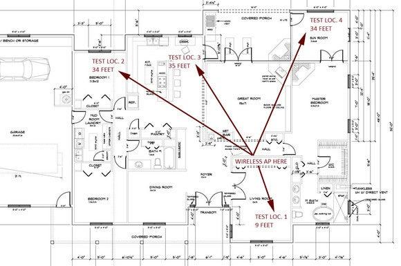 ZyXel NWA1123-AC Wireless Access Point review | PCWorld