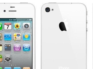 02 1 apple iphone 4s