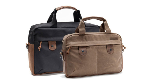 05 waterfield boltbriefcase