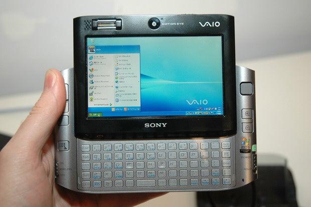 SVT151190X Windows 10 Unknown Device - the