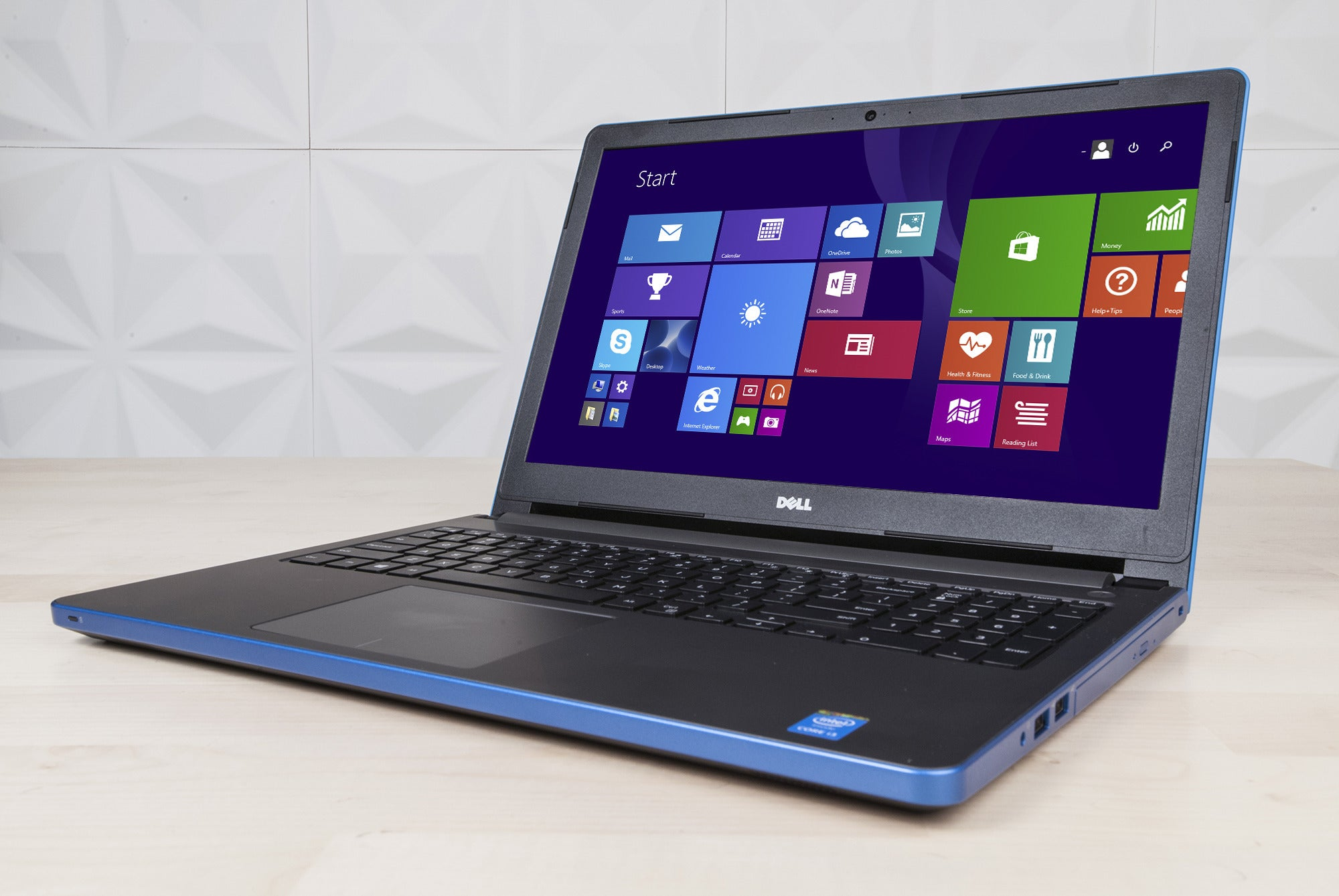 dell inspiron 15 5000 series review one of the most attractive rh pcworld com Dell PC User Manual Dell Latitude User Manual