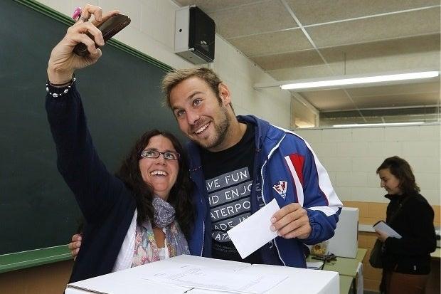 081215blog ballot selfie2
