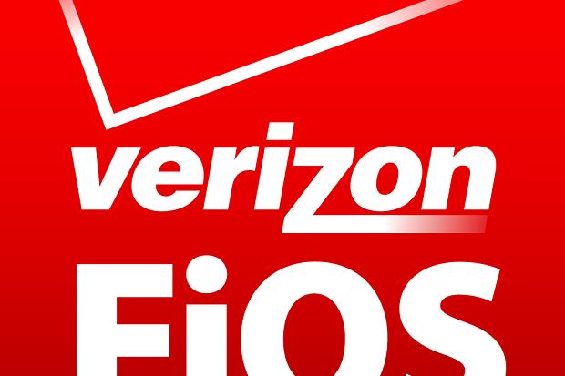 081315blog verizon fios logo