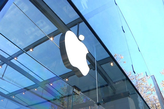 iPhone 6s release date event September iPhone 7 Apple
