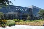 Google Flu Trends calls out sick, indefinitely