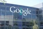 Alphabet earnings surge on mobile, YouTube