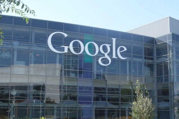 Google 39 s new acquisition makes building chatbots easier for Google house builder