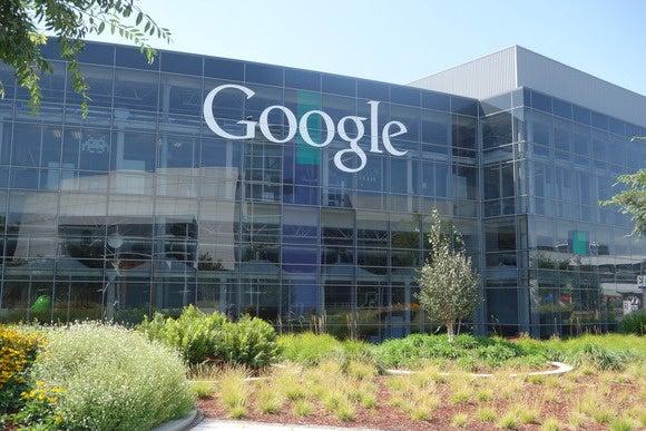 150817 google headquarters 3