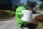 150817 google marshmallow 02 Android