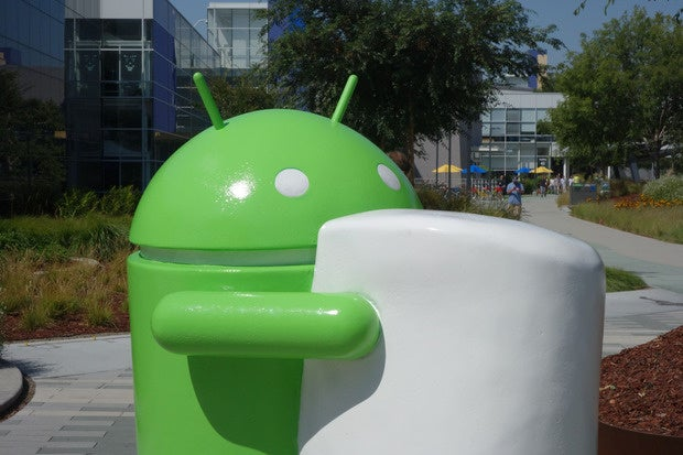 Google issues fix for zero-day kernel flaw