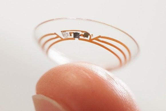 150820 google contact lens