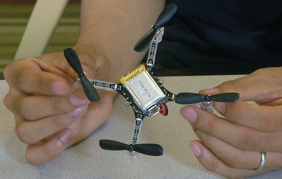 150821 cmu drones 1