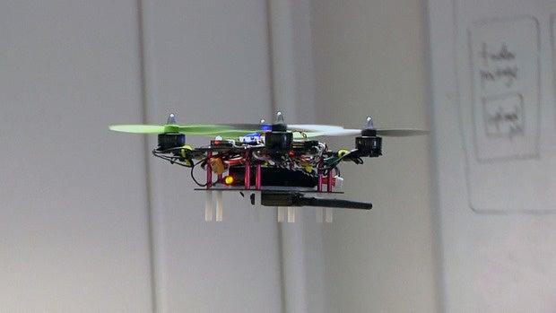 150821 cmu drones 3