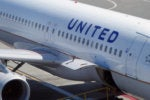 How United Airlines can meld action and social media to save its brand