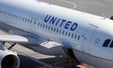 Data science could keep United out of more trouble