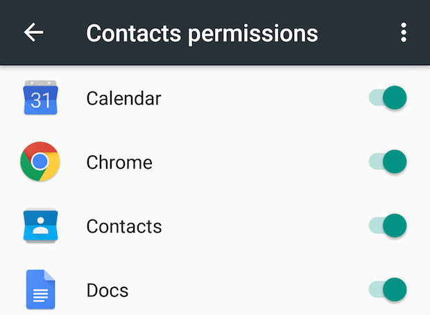 19 app permissions prev3