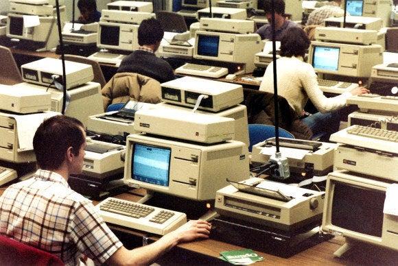 1980s lab 03