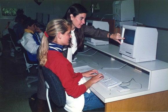 1980s lab 05