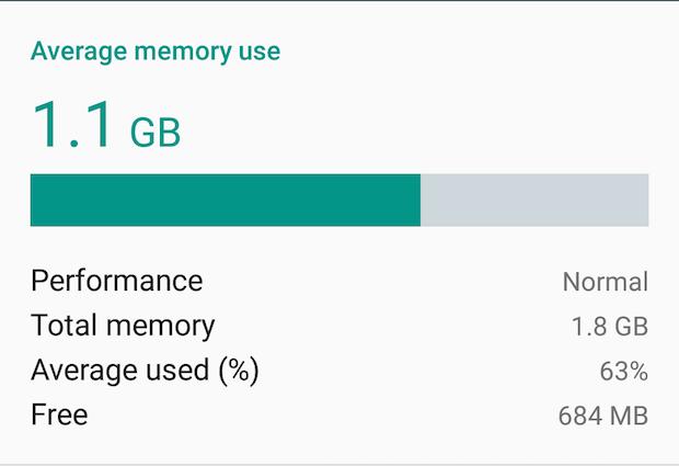 20 memory manager prev3