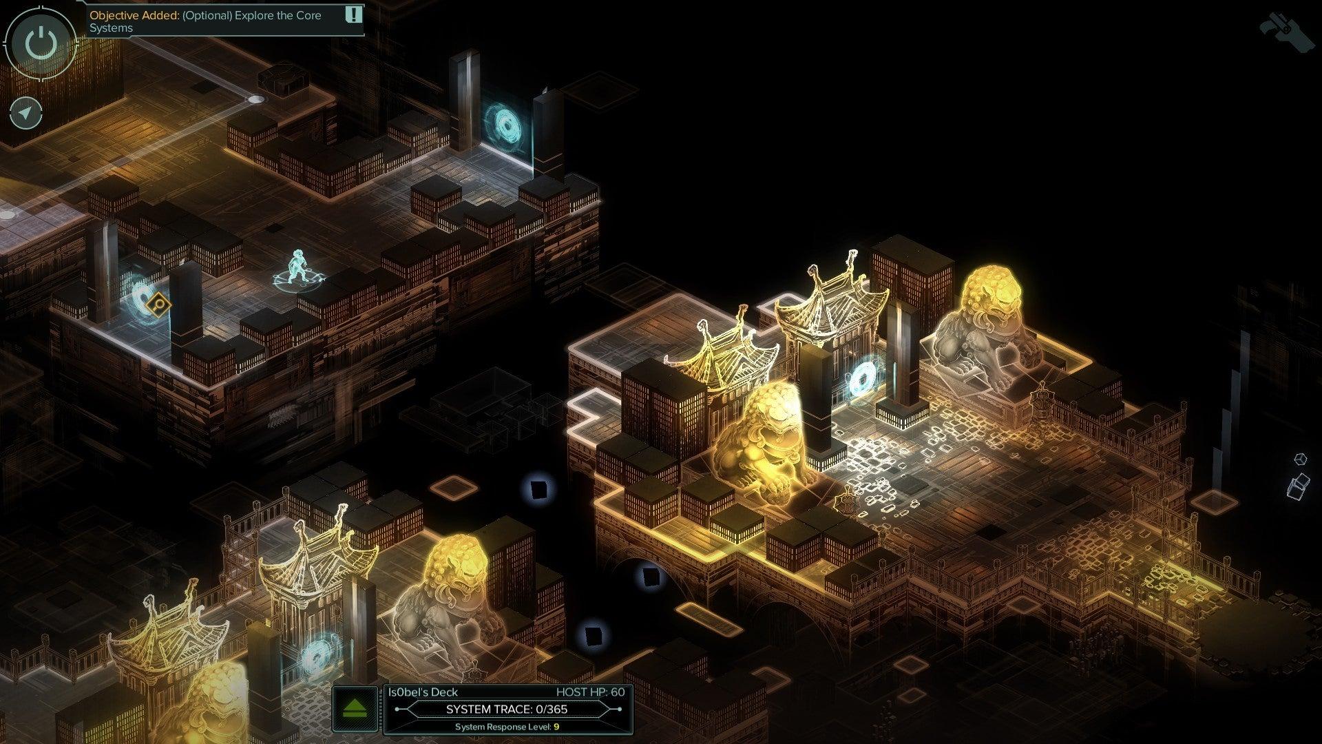 shadowrun hong kong multiplayer