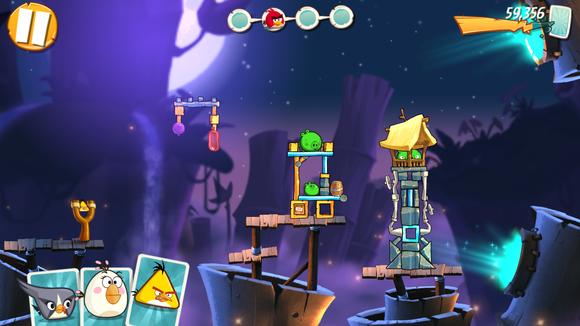 ab2 gameplay