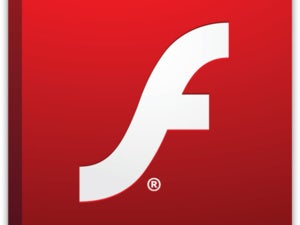 The latest Flash zero-day was used to spread Cerber ransomware