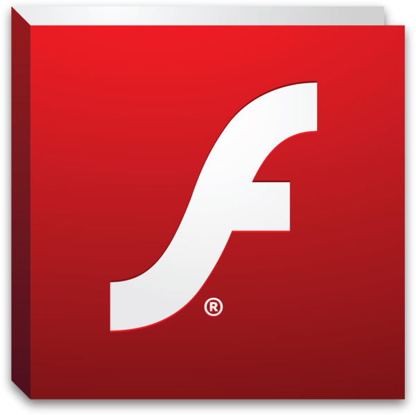 Adobe Flash update addresses 'Cerber' drive-by ransomware threat