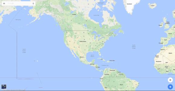 amiduos google maps
