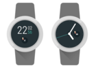 android wear together mode