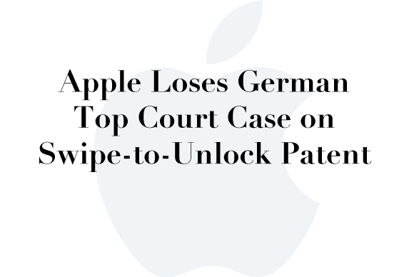 apple german court
